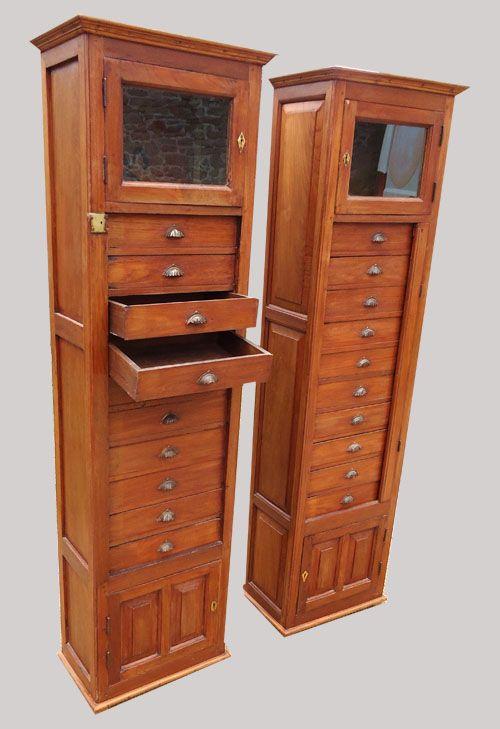 1000 id es sur le th me meuble classeur sur pinterest for Meuble classeur tiroir