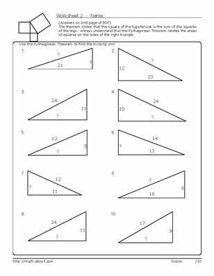Best 25+ Geometry worksheets ideas on Pinterest