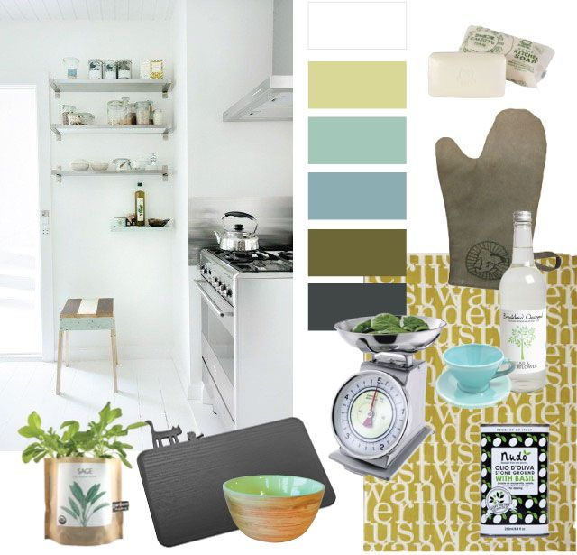 www.stijlkaart.nl 17 mei 2012 kitchenKitchens Colors, Kitchens Remodeling, House Ideas, Colors Seasons, Stijlkaart, Colors Palettes, 2012 Kitchens, Keuken 17052012, Colors Ideas