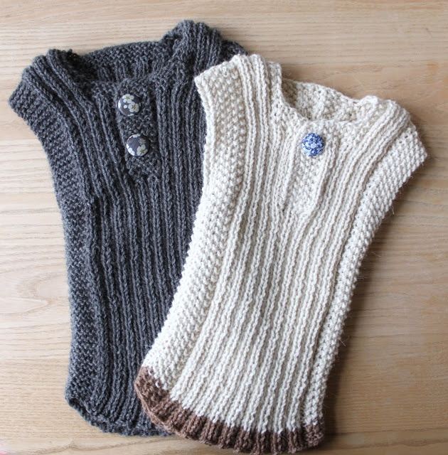TUSINDFRYD: Klassisk Strik I Modvind.....Link Til Opskrift (link to free pattern in blog entry)