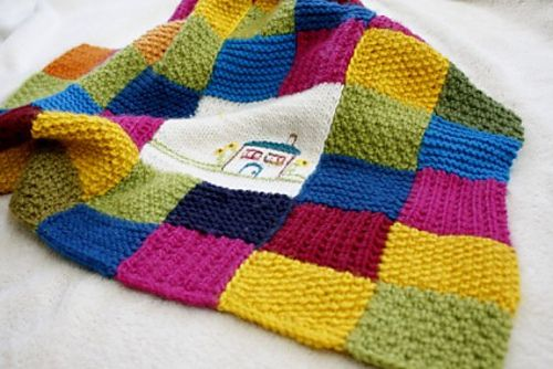31 best images about blanket for grandma on Pinterest ...