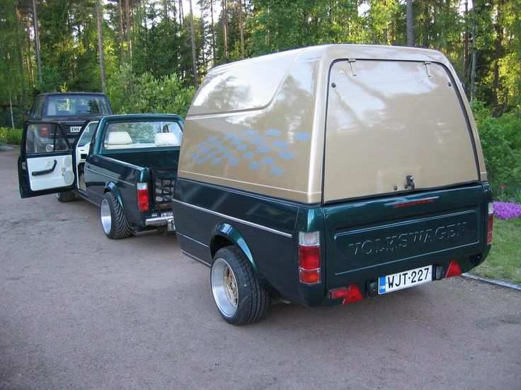 93 best images about vw mk1 caddy on pinterest vw caddy maxi mk1 and volkswagen. Black Bedroom Furniture Sets. Home Design Ideas