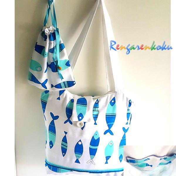 Rengarenkoku plaj çantası ve mayo torbası. peştemal elbise.Lütfen fiyat bilgisi ve siparişleriniz için rengarenkoku@gmail.com adresine e- posta yollayınız.instagram adresimizden ya da  facebook sayfamızdan tasarımlarımızı izleyebilir, mesaj yollayabilirsiniz.