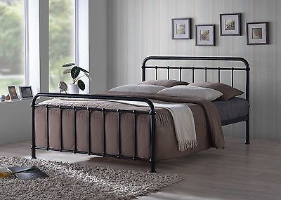 This Bed Frame