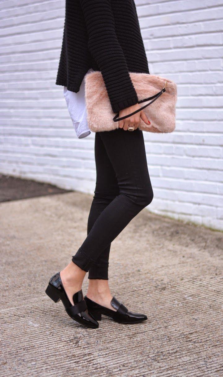 Style Guide: How To Make Your Leggings Look Last http://shop.melboteri.com/blogs/mel-boteri-blog/18415913-style-guide-how-to-make-your-leggings-look-last #OnTheBlog