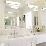 Jack 'n Jack - mirrors / mirrored medicine cabinets.