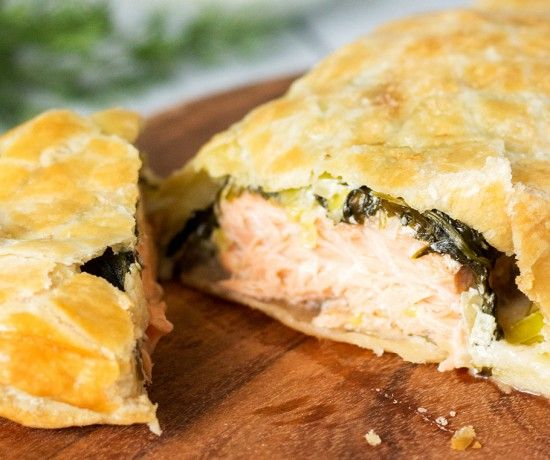 russianstyle imitation crab salad  recipe  food wellington food food recipes