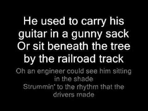 ▶ Johnny B. Goode + Lyrics - YouTube. Songs to Sing.