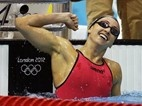 What a star! Soni is the first woman under 2:20!Summer Olympics, London 2012, 2012 Olympics, 2012 Summer, World Records, Rebecca Sony, London Olympics, Olympics 2012, Olympics Parks