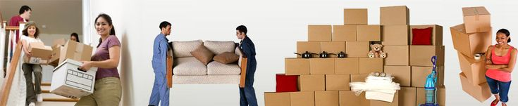 Looking for services of professional Packers and Movers in Delhi at the best price? If yes then your search ends here. You don't need to go anywhere. Just sit back and relax. You can hire now the right moving company in Delhi at the comfort of sitting on the couch at your own home.   http://toptenpackers.com/packers-and-movers-delhi.html