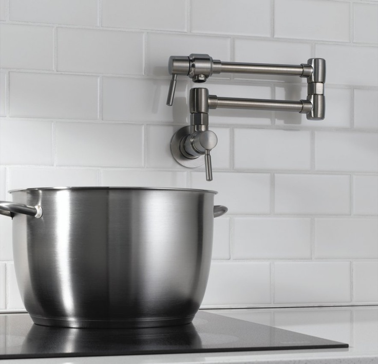 42 best What to do with a POT filler!!! images on Pinterest ...