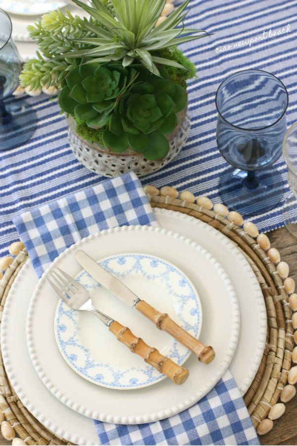 Bringing friends and family together is fun, especially when you can be surrounded by a gorgeous table. Here are some of the most popular tablescapes that I've created over the years. Ciao Newport Beach, Tablescapes, holidays, parties.