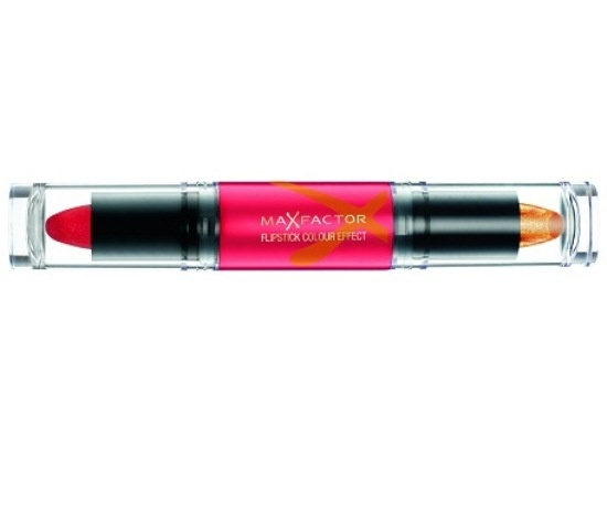 Flipstick Gipsy Red Max Factor