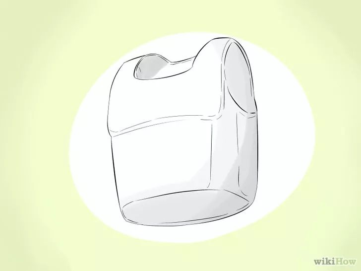 Imagen titulada Buy a Bulletproof Vest Step 4