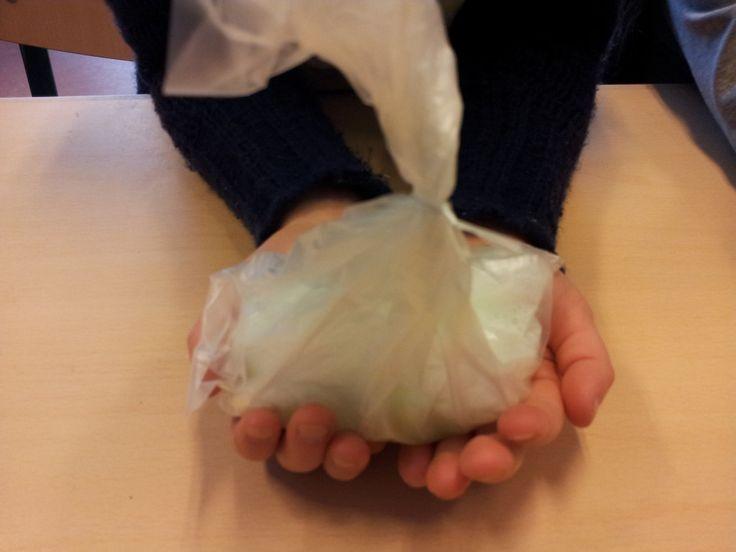 2014-02-13 11.14.41 smurfensnot recept en vanalles van de kleuterschool