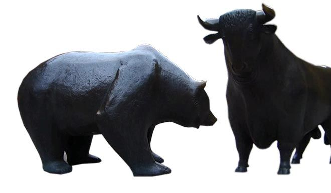 Euro Stoxx 50 takes a Hit of weak Chinese data - http://www.fxnewscall.com/euro-stoxx-50-takes-a-hit-of-weak-chinese-data/1924474/