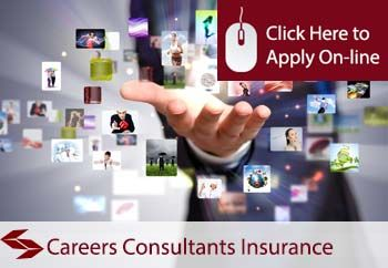 career consultants professional indemnity insurance