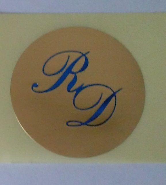 http://stores.shop.ebay.it/ARES-di-Fortunato-Giuseppe