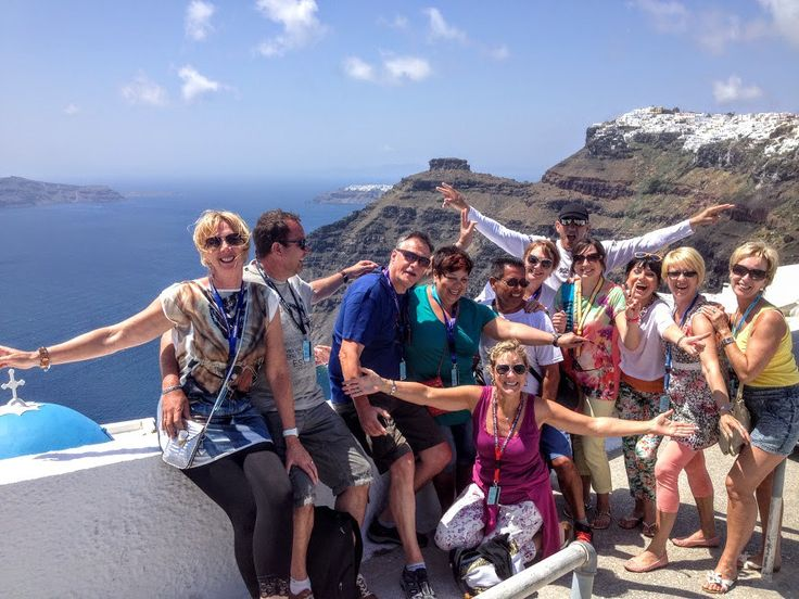 Best Santorini Tours-Sightseeing in Santorini-Things To Do