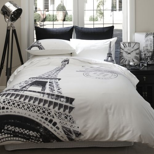 Home Republic Par Avion Quilt Covers & Coverlets www.adairs.com.au/bedroom/quilt-covers-&-coverlets/home-republic/par-avion/
