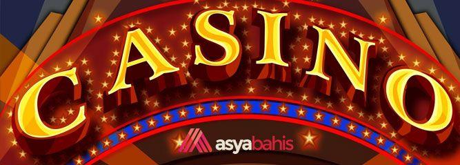 Asya Bahis casino sayfasını sağlayıcılar, kategoriler ve oyun arama butonu şekilde düzenlemiştir. Asya Bahis kategoriler bölümünde tüm casino oyunlarını popüler oyunlar, video slotları, masa oyunları, video poker, sanal oyunlar, kaz