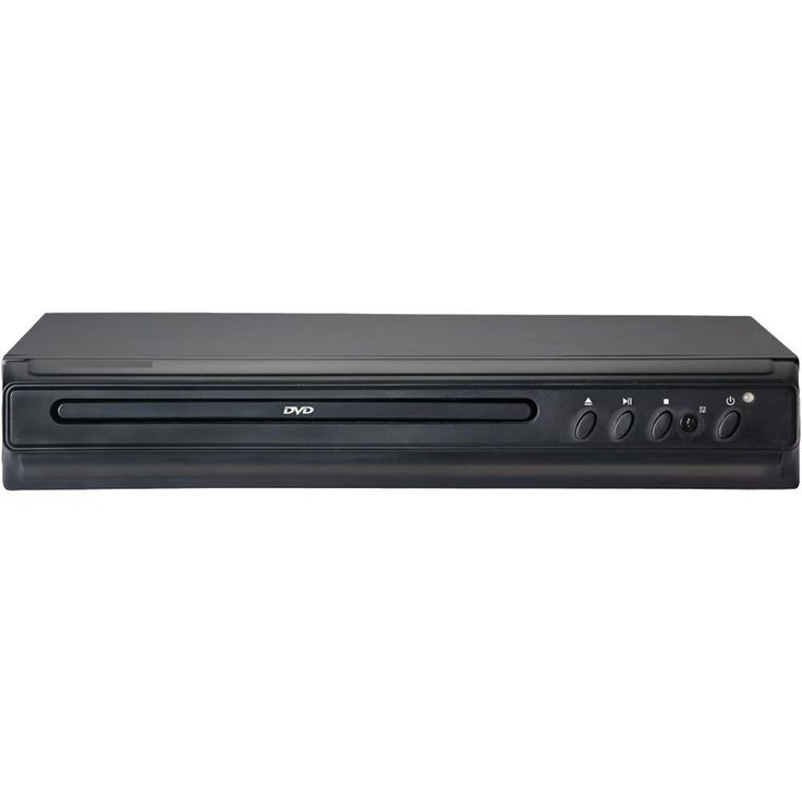 PROSCAN PDVD1053D Compact Progressive-Scan DVD Player. 2-channel output;  Compatible with DVD, VCD, CD-DA/R/RW, MP3, HDCD, JPEG CD & Kodak(R) Picture CD;  Progressive scan;  Different level lock & fragment selection;  4:3 & 16:9 display aspect ratio;  More than 500 lines definition;  Includes full-function remote & A/V cable;PROSCAN PDVD1053D Compact Progressive-Scan DVD PlayerCondition : This item is brand new, unopened and sealed in its original factory box.
