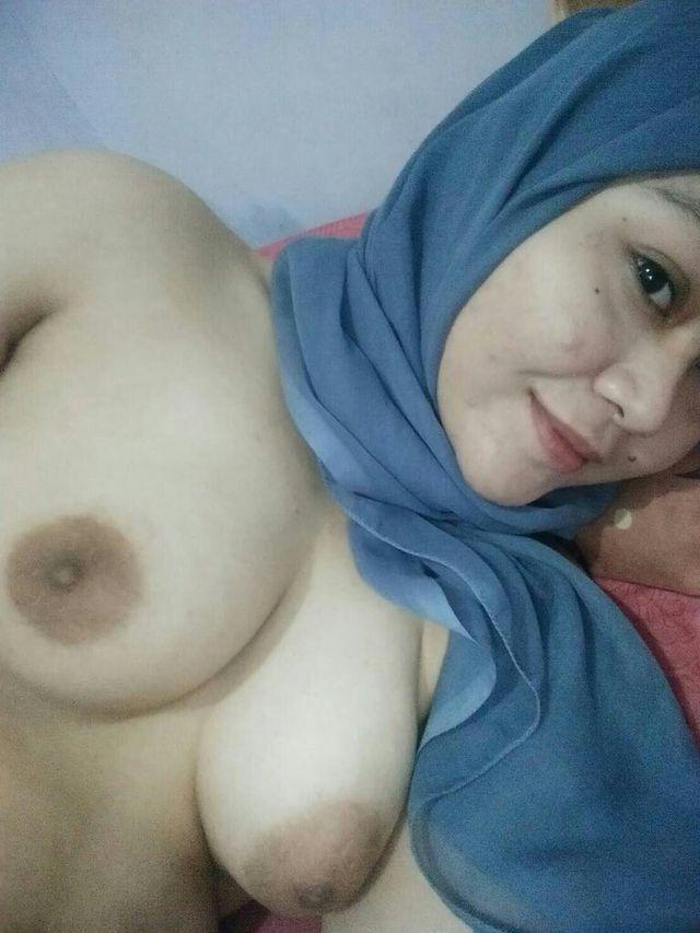 Naked sex julia roberts
