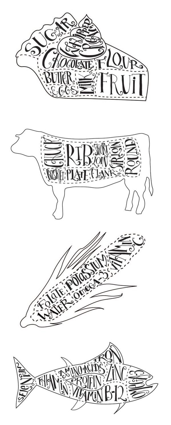 30 best beef jerky images on pinterest