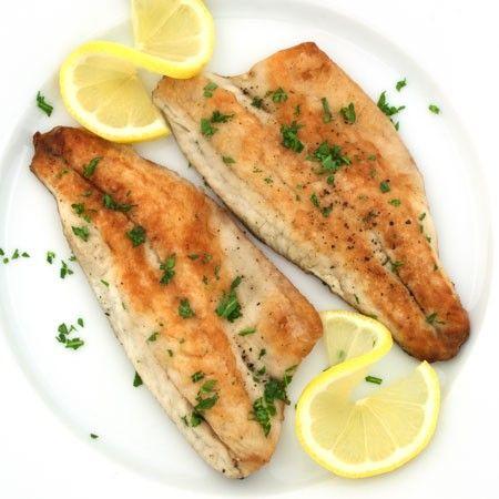 Saut ed greek branzino fish fillets dinner entertaining for Branzino fish recipes