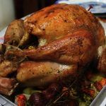 Resep Ayam Kalkun Panggang Bumbu Lada Spesial Natal Resep Ayam Kalkun Panggang Bumbu Lada Resep Ayam Kalkun Panggang Bumbu Lada
