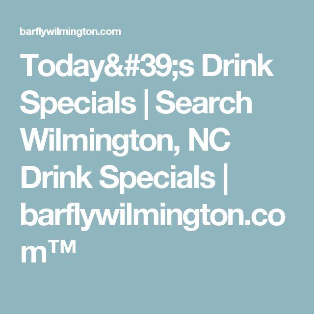 Wilmington nc deals