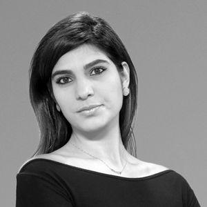 'Tudo vai ser refletido e estudado', diz novo ministro sobre direção da PF   Andréia Sadi - G1 Política