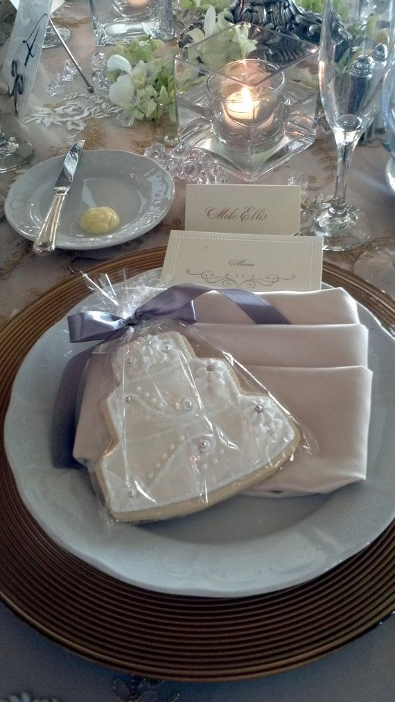 Winter Wonderland Wedding  4.00 each by lorisplace on Etsy, $4.00