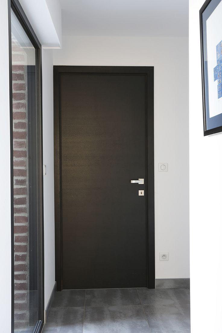 les 25 meilleures id es de la cat gorie porte acoustique sur pinterest cadeaux de portes. Black Bedroom Furniture Sets. Home Design Ideas