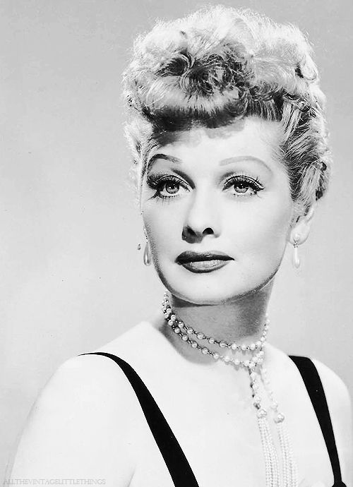 the achievements of lucille ball an actress Lucille désirée ball (august 6, 1911 – april 26, 1989) was an american  comedian, model, movie and television actress and studio executive  award in  1979, the lifetime achievement award from the kennedy center honors in 1986,  and the.