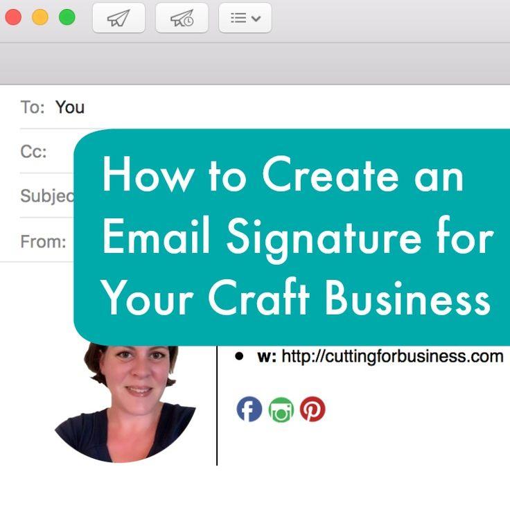 Plus de 25 idées uniques dans la catégorie Create email signature - sample email signature