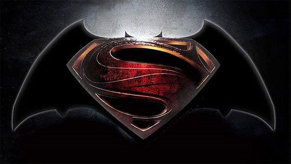 Batman Vs Superman Teaser Trailer To Be Shown On San Diego Comic Con 2014 As Alleged Long Haired Lex Luthor Set Photo Goes Viral