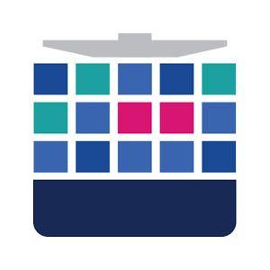 CMA CGM - https://www.android-logiciels.fr/cma-cgm/