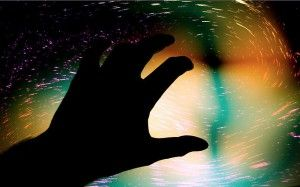 5 Thought-Provoking Quantum Experiments Showing That Reality Is an Illusion ~ http://www.wakingtimes.com/2014/04/04/5-thought-provoking-quantum-experiments-showing-reality-illusion/