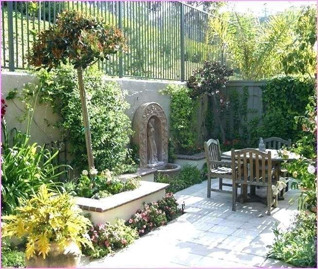 Mediterranean Plants Express Mediterranean Landscaping Mediterranean Plants Mediterranean Garden Design