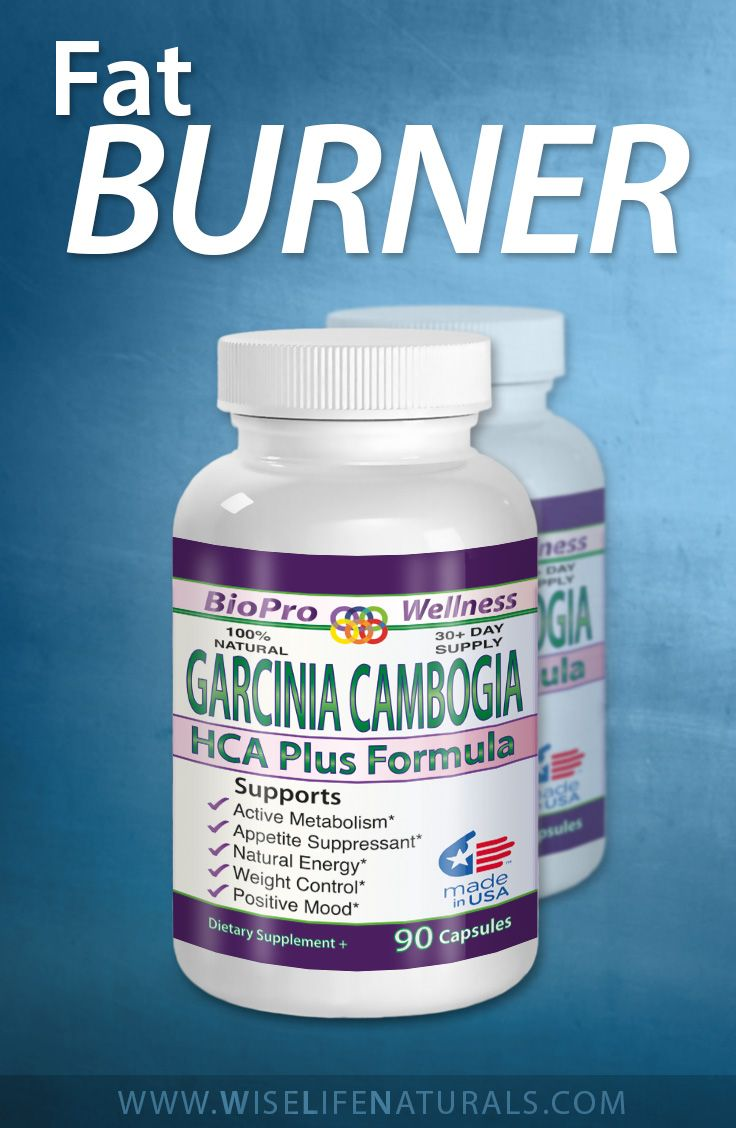 BioProWellness Weight Loss Formula, Appetite Suppressant & Thermogenic Fat Burner, Dr Recommended, 90 Caps, with Pure Garcinia Cambogia Extract, 1500 mg - 3000mg Daily, Best Appetite Suppressor to Control Your Weight  Learn more at http://www.amazon.com/BioProWellness-Appetite-Suppressant-Thermogenic-Recommended/dp/B00E0XQIV8/ref=sr_1_19?s=hpc&ie=UTF8&qid=1420673211&sr=1-19&keywords=diet+pills+that+work