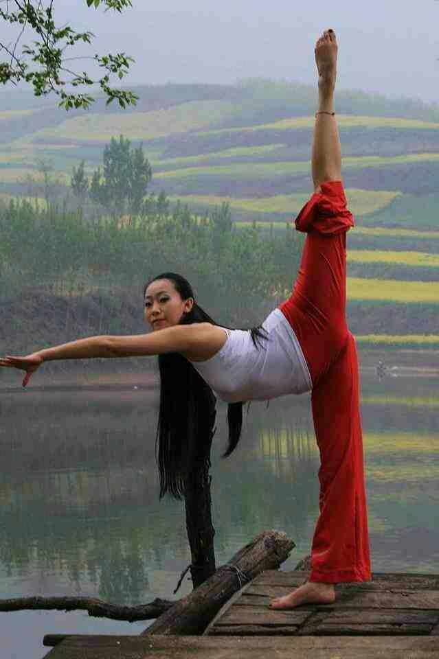 Working on this! #kungfu #martialarts http://hakselklima.com/