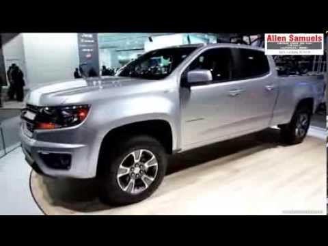 Waxahachie, TX 2014 - 2015 Chevy Colorado For Sale Avalon, TX | 2014 Colorado Specials Bardwell, TX