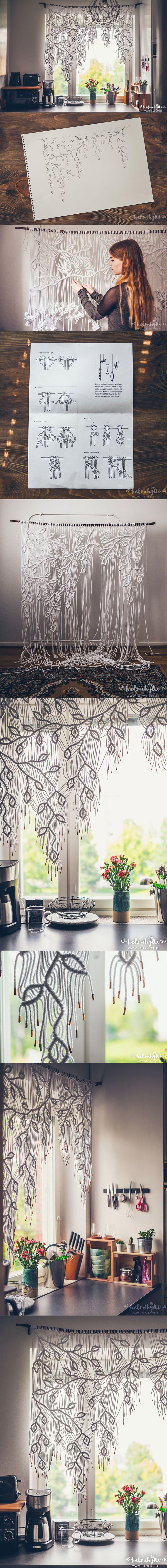 Home Design-Ideen: Home Decorating Ideen auf ein B…