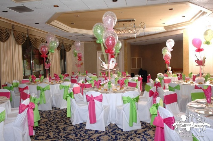 1000 Images About Party Room On Pinterest Themed