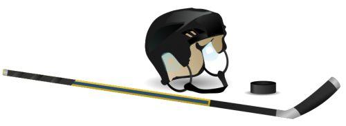 Sotchi 2014 : vivez les Olympiques sur le Web Carrefour Éducation