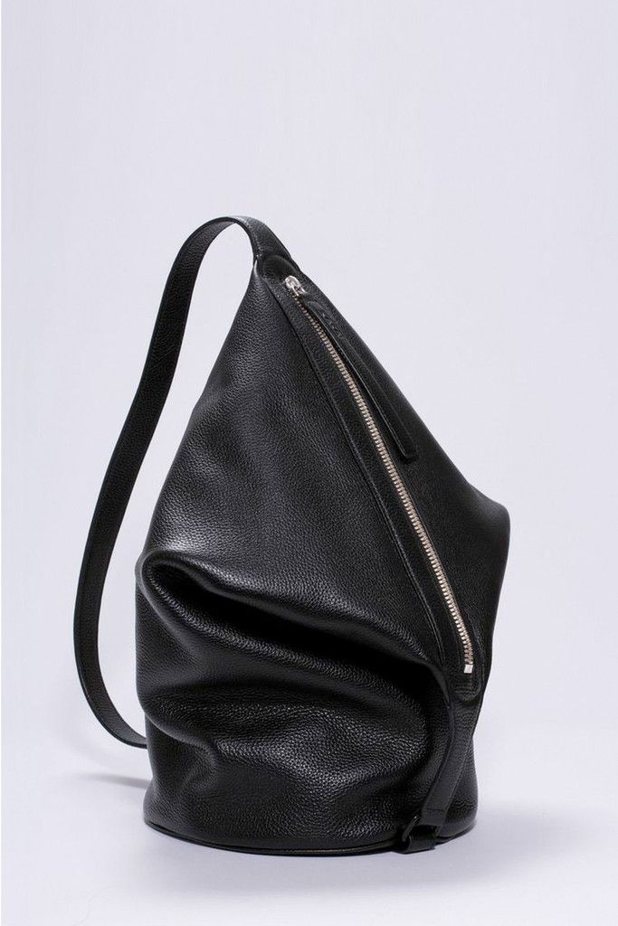 Black Large Dry Bag