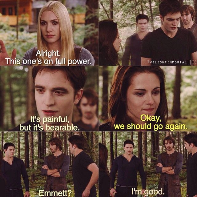 ⠀⠀⠀⠀⠀⠀⠀⠀тωιℓιgнт ѕαgα ☾♡♖∞ @twilightimmortal Instagram photos | Websta (Webstagram)
