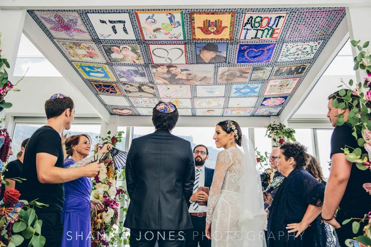 Creative event solutions| Something Different| Event Design| Event decor| Chuppah| Event styling| cabana| Structure| Custom made structures| Weddings