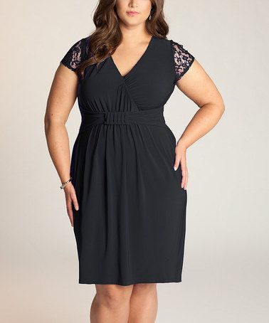 879 best zulily plus-size deals images on pinterest | comfy